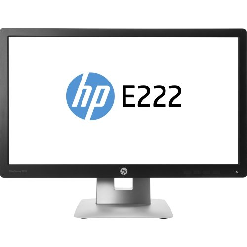 HP Business M1N96A8#ABA 21.5'' EliteDisplay E222 Monito by HP