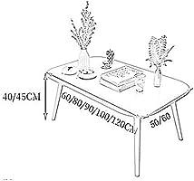 Mesa Auxiliar Moderna Mesita Auxiliar/Mesa Decorativa - Mesa ...