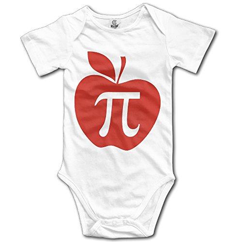 unisex-baby-apple-pi-math-geek-printed-short-sleeve-bodysuits