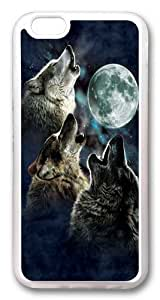 City Sights 06 Slim Soft Diy For SamSung Note 3 Case Cover PC Black Cases