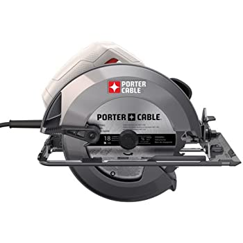 Porter cable pc15tcs 15 amp heavy duty circular saw 7 14 porter cable pc15tcs 15 amp heavy duty circular saw 7 1 greentooth Choice Image