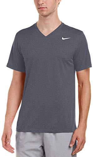 Nike Legend 2.0 V-Neck T Shirt