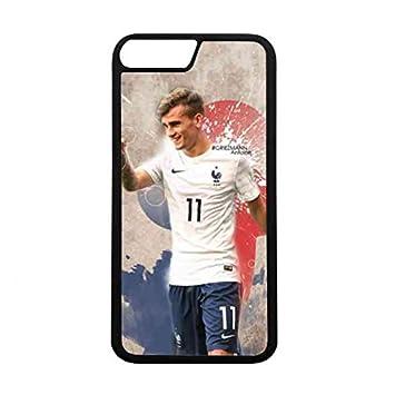 coque iphone 7 atletico madrid