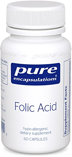 6. Pure Encapsulations