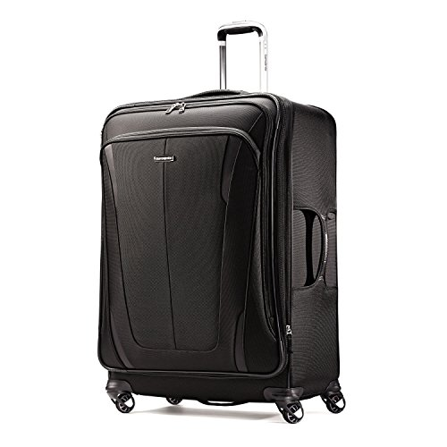 samsonite-silhouette-sphere-2-softside-29-inch-spinner-black-one-size