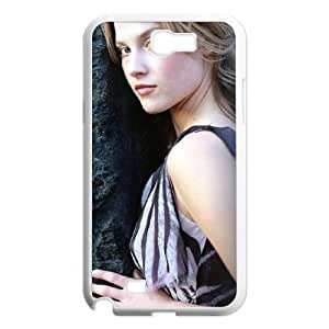 Samsung Galaxy N2 7100 Cell Phone Case White Final Destination Plastic Phone Case Covers Protective CZOIEQWMXN11030