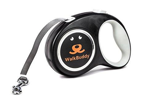 walkbuddy-discover-retractable-dog-leash-16-feet-durable