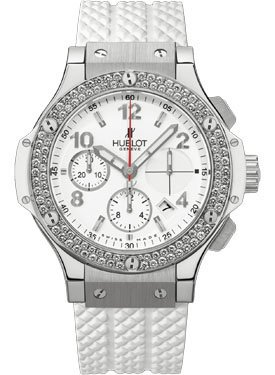 hublot-big-bang-aspen-diamond-mens-watch-341se230rw114