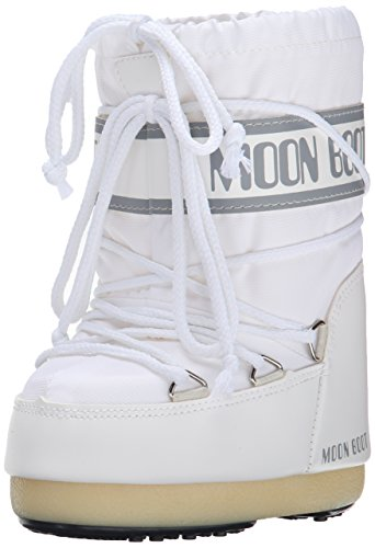 Picture of Moon Boot Nylon Junior Winter Fashion Boots