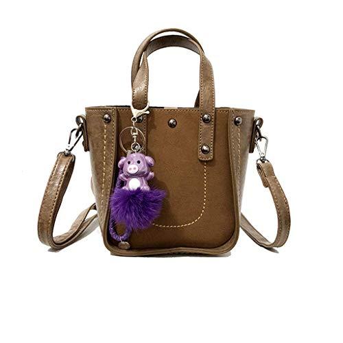 c066713369 Dimensioni Donna S Da Scrub Tracolla Shopping 1 Con Borsa Rxf Per colore 1  Iawvxq