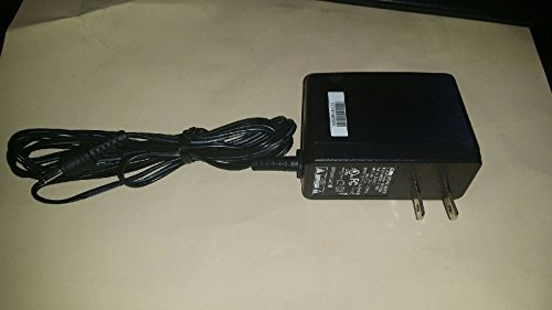 digital adapter comcast - 2