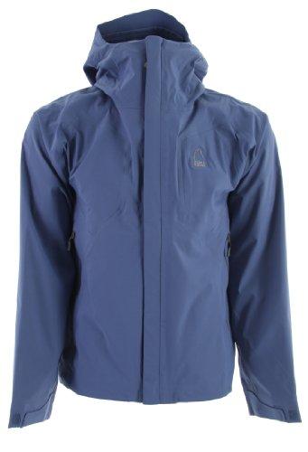 Sierra Designs Men's N2 Fusion Jacket