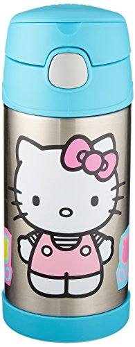 thermos-funtainer-12-ounce-bottle-hello-kitty