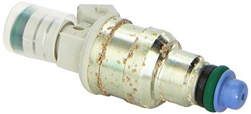 UPC 031508245419, Motorcraft CM4705 New Multi Port Injector