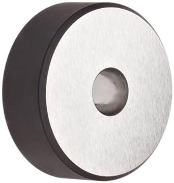 "Brown & Sharpe TESA 08.60102 Setting Ring for Inside Micrometer, 0.315"" Diameter"