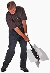 Markwort Golf Power Fan
