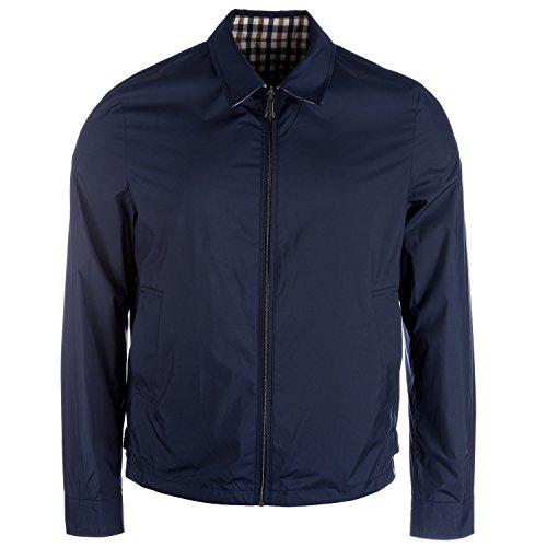 aquascutum-mens-aquascutum-brackenbury-reversible-jacket-2xl-blue