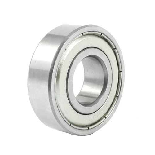 Best Bearings for Fid Spinners 2017 Techies Stuff