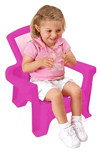 - Disney Princess Heart Strong Adirondack Chair