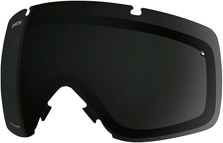 Smith I//O Replacement Goggle Lens