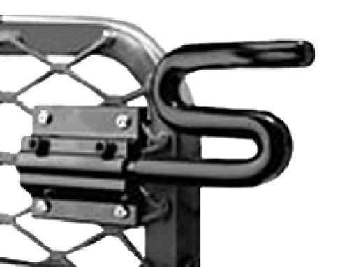 Third Hand Archery - 1