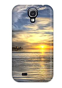 Nick Watson's Shop New Style New Arrival Premium Galaxy S4 Case(locations San Clemente)