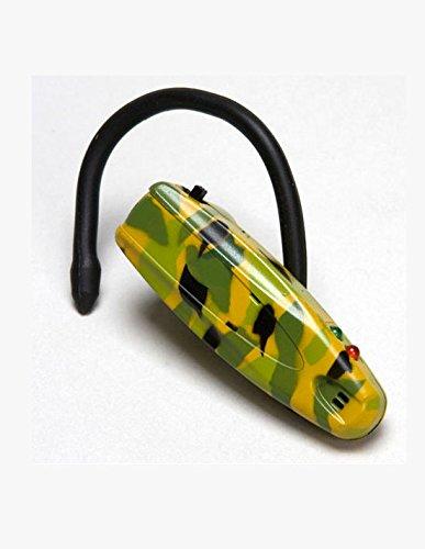 Stealth SSA Predator Sound Amplifier by Stealth SSA