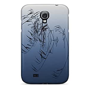 Hot MIFmi11089FgfFV Laker Tpu Case Cover Compatible With Galaxy S4