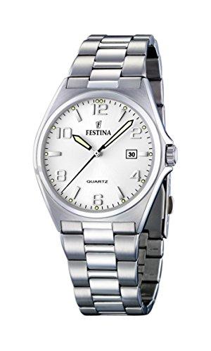 Festina Men's Watch F16374-5