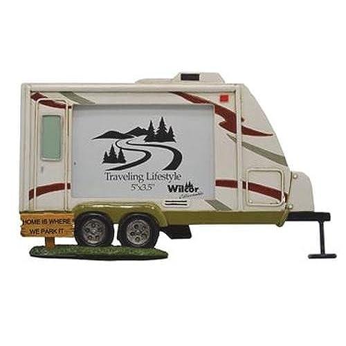 Camper RV Decor: Amazon.com