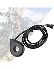 Pedal Assist Sensor Assistant Speed Sensor Electric Bicycle Power Pedal Assist Sensor for Mountain Bike Scooter