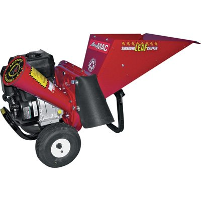 Merry-Mac-ChipperShredder-249cc-Briggs-Stratton-OHV-Engine-2-78in-Capacity-Model-LSC1100M