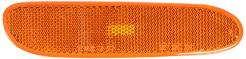 - TYC 12-5121-01 Dodge Neon Passenger Side Replacement Side Marker Lamp