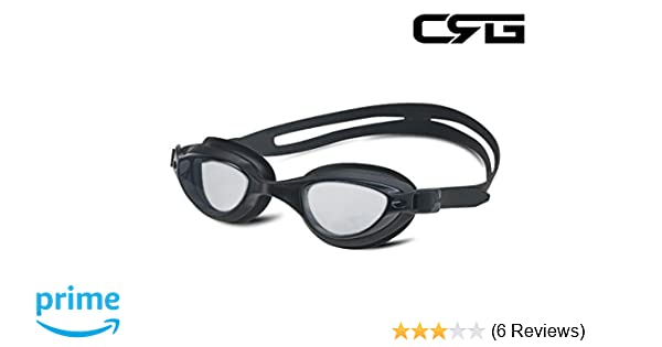 B Brand General purpose goggles