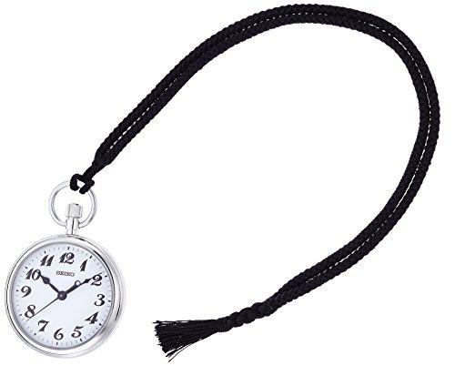 SEIKO-Train-watch-white-SVBR003
