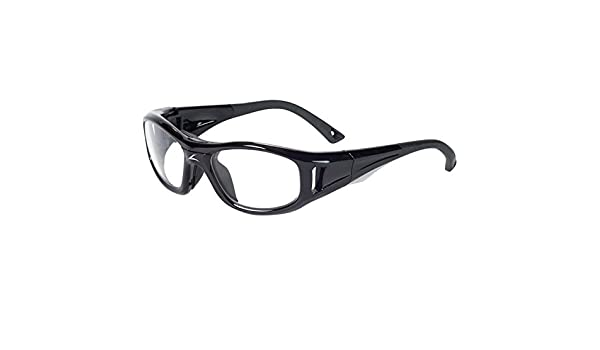 Hilco C2 RX gafas de deportes, Negro: Amazon.es: Deportes y aire libre