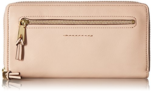 Cole Haan Marli Continental Wallet by Cole Haan