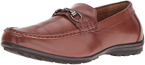 Image of Deer Stags Men's Manual Slip-On Loafer