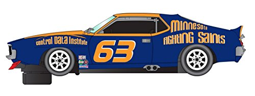 Scalextric AMC Javelin Trans Am Jockos Racing Minnesota for sale  Delivered anywhere in USA
