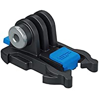 SP-Gadgets Safety Clip for GoPro Camera