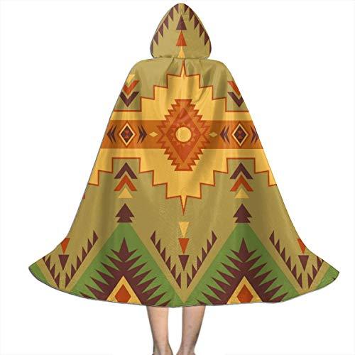 Ywan781jie Native Southwest American Indian Aztec Navajo