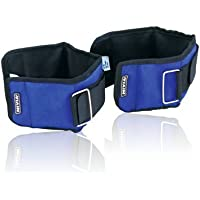 Nivia Ankle/Wrist Weights