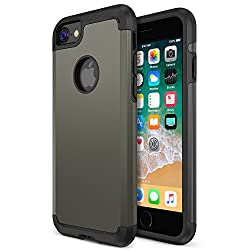Image of the product iPhone 8 Case Trianium that is listed on the catalogue brand of Trianium.