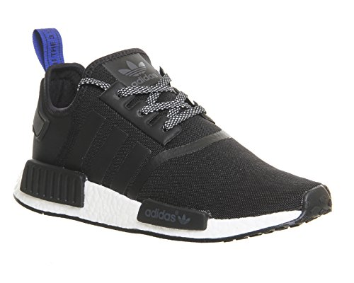 NMD R1 - BB1357 - US Size