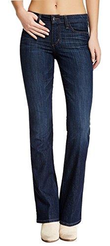 Joes Jeans Honey Jean - 6