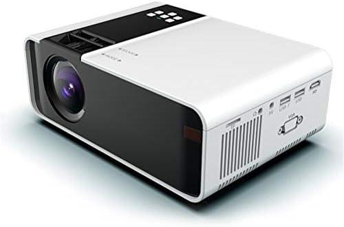 Soporte de proyector HD 1080P 3500 lúmenes