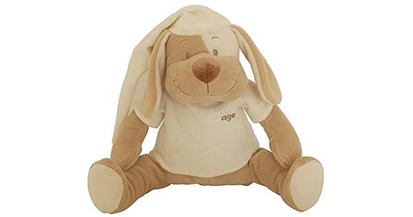 Amazon.com: Perro Babiage Doodoo – Calma El Llanto Bebé con ...