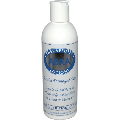 abra-therapeutics-skin-nutrition-lotion-8-oz