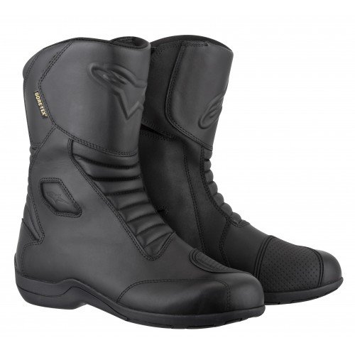 BK WEB 44 BOOT GTX Black EaSTWqOW