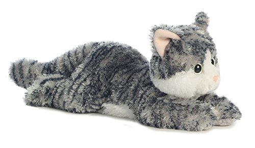 The 8 best stuffed animals cat